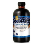 neocell-hyaluronic-acid-blueberry