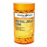 sua-ong-chua-healthy-care-royal-jelly-1000mg